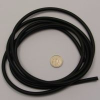 Rubber Cord - 5mm
