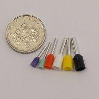 Nano Cutters