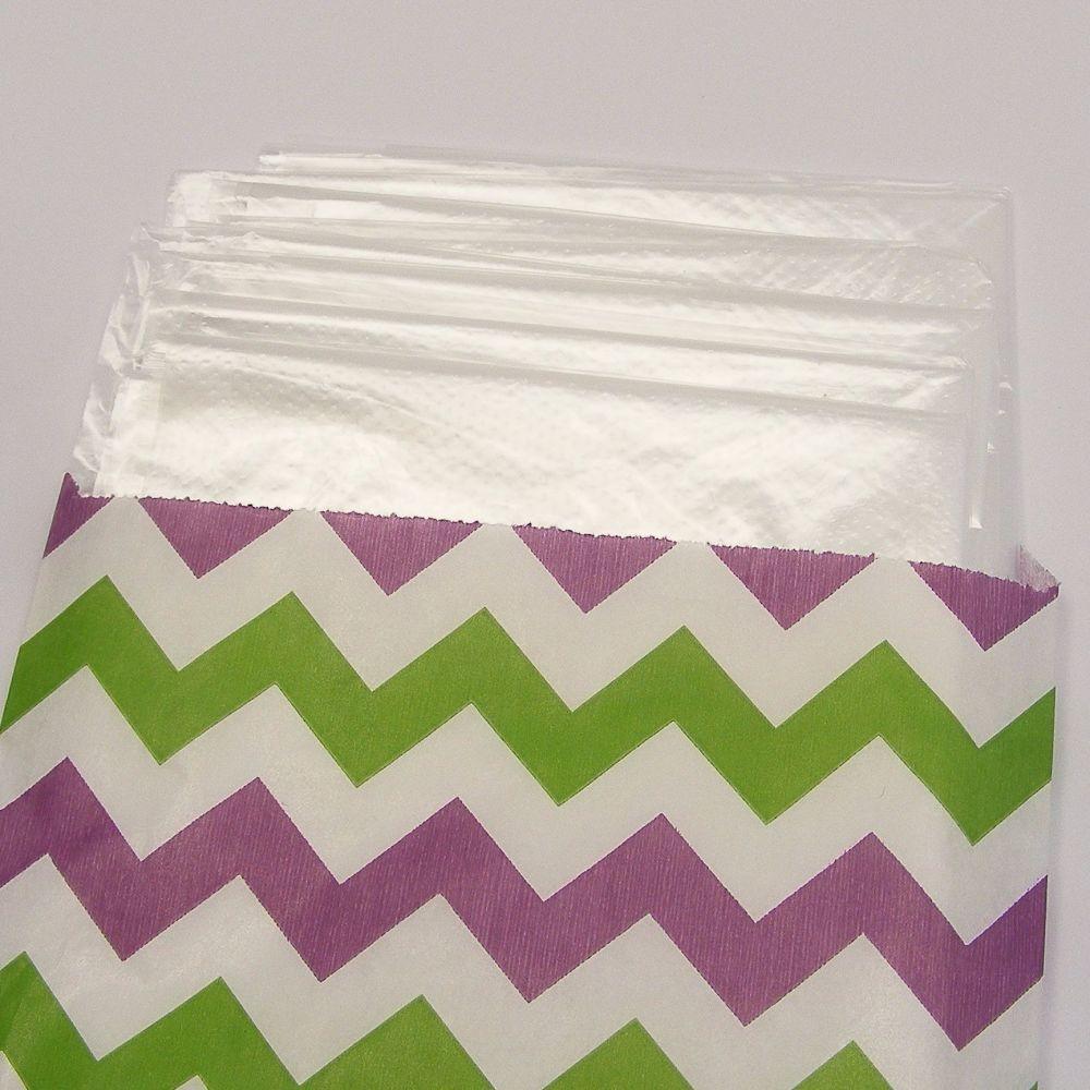 <!--001-->Plastic Wrap
