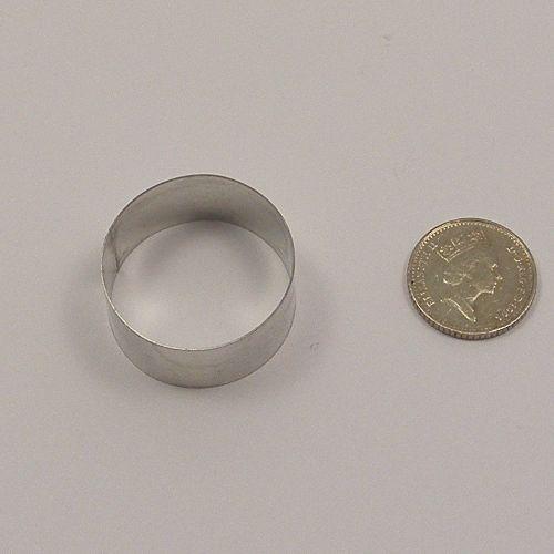 <!--011-->Circle - 25mm