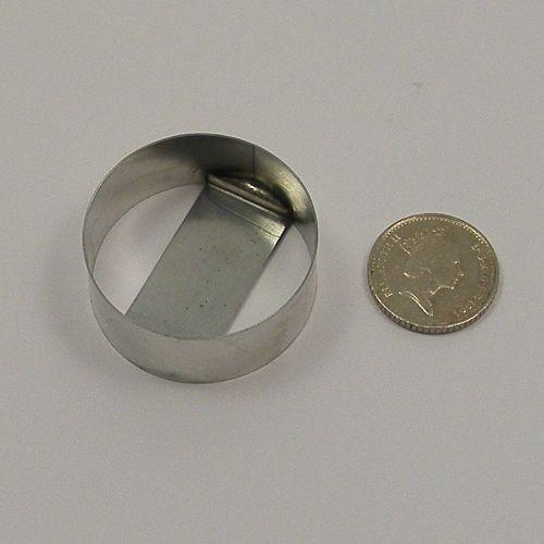<!--012-->Circle -  30mm