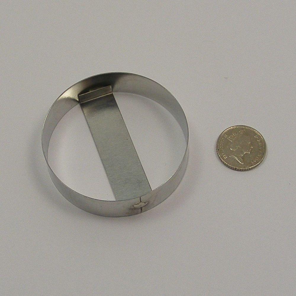 <!--016-->Circle - 50mm