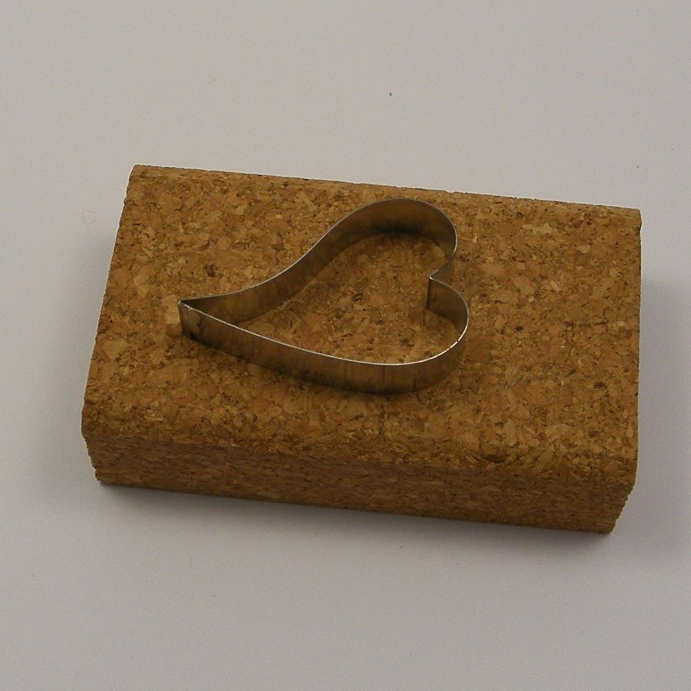 <!--002-->Sanding Blovk