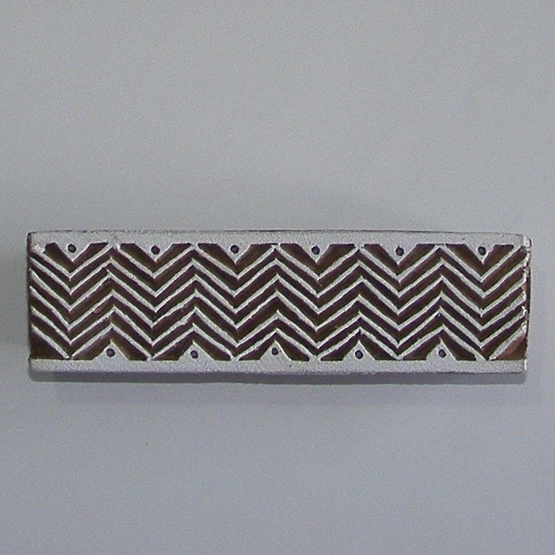 New Product<!--043-->Border - Wave