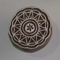 (M 61)Mandala