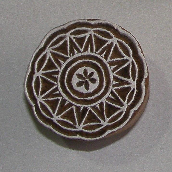 <!--031-->(M 31)Mandala