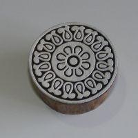 (M 103)Mandala