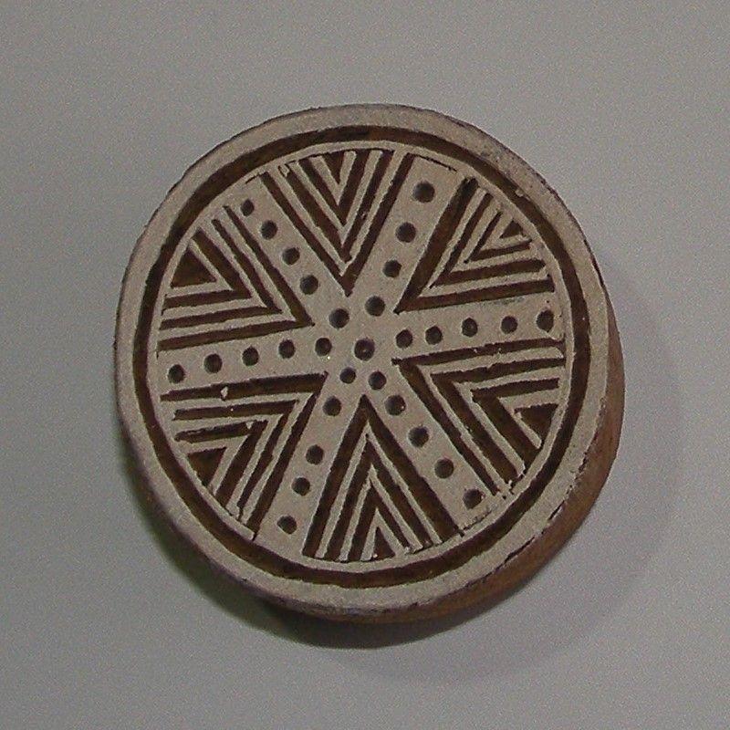 <!--031-->(G 31)Geometric - Crisscross