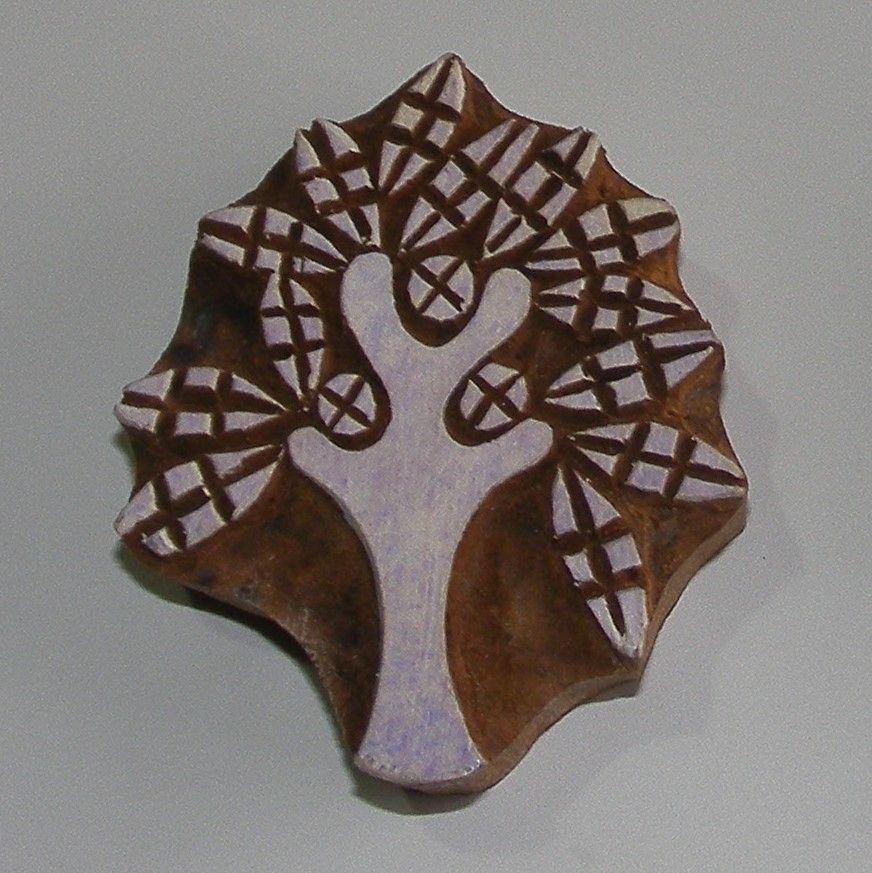 <!--042-->(T 42)Tree