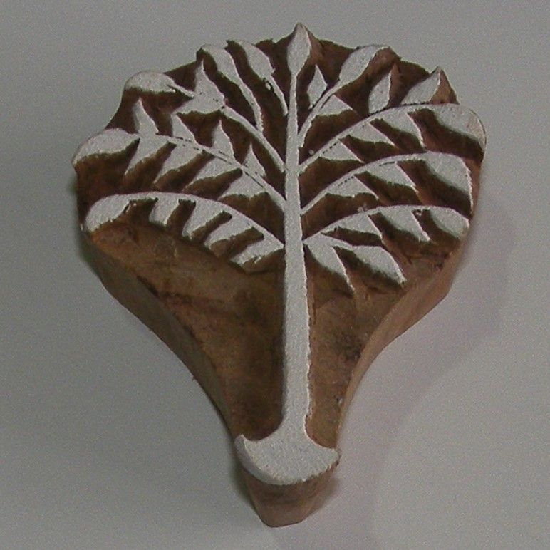 <!00043>(T 43)Tree