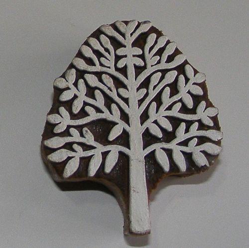 <!--044-->Tree