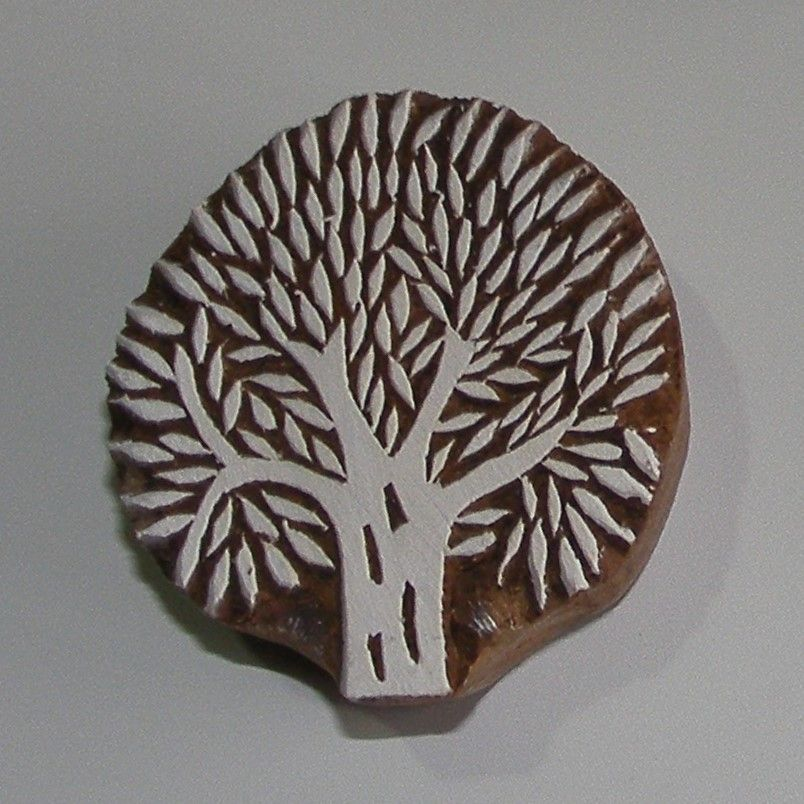 <!--045-->Tree
