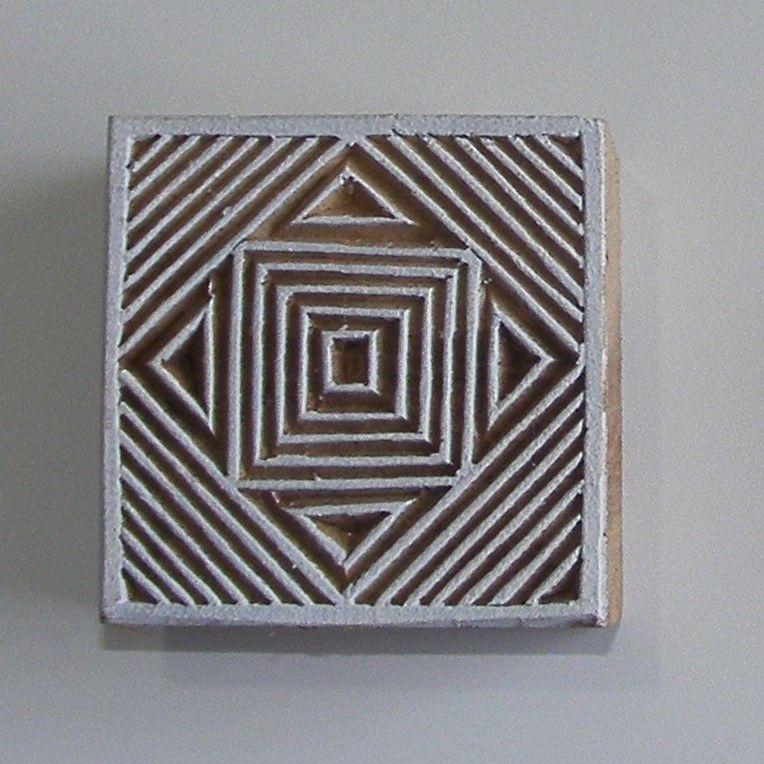 <!--068-->(G 68)Square Geo