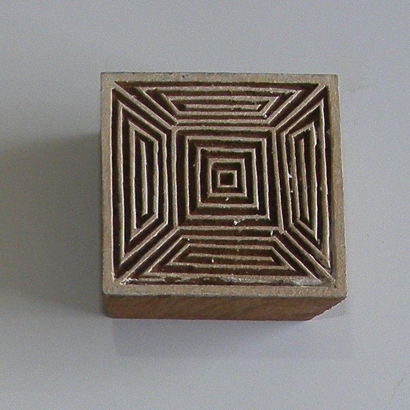 <!--069-->(G 69)Square Geo