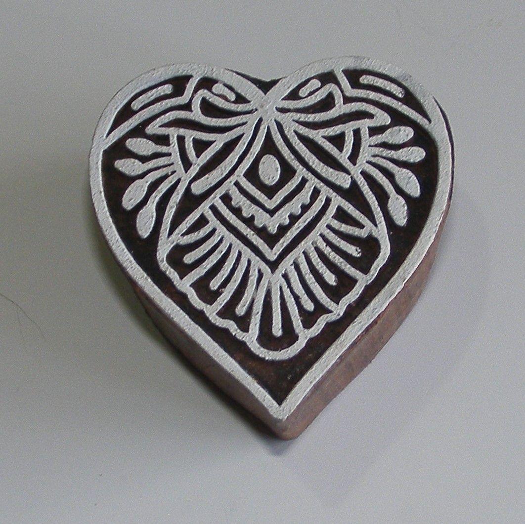<!--041-->(H 41)Heart
