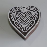 (H 101)Heart