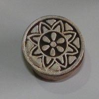 (M 22)Mandala