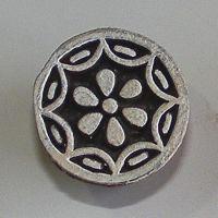 (M 2)Mandala