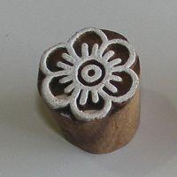 (F 2)Flower