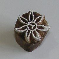 (F 5)Flower