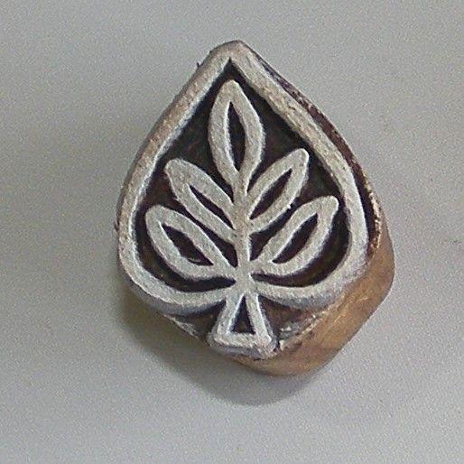 <!--082-->(L 82)Leaf Teardrop