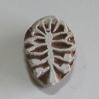 (L 9)Leaf