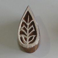 (L 23)Leaf