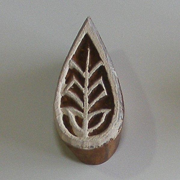<!--084-->(L 084)Leaf