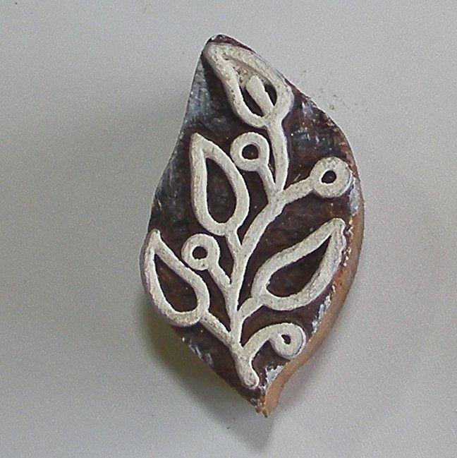 <!--085-->(L 85)Leaves