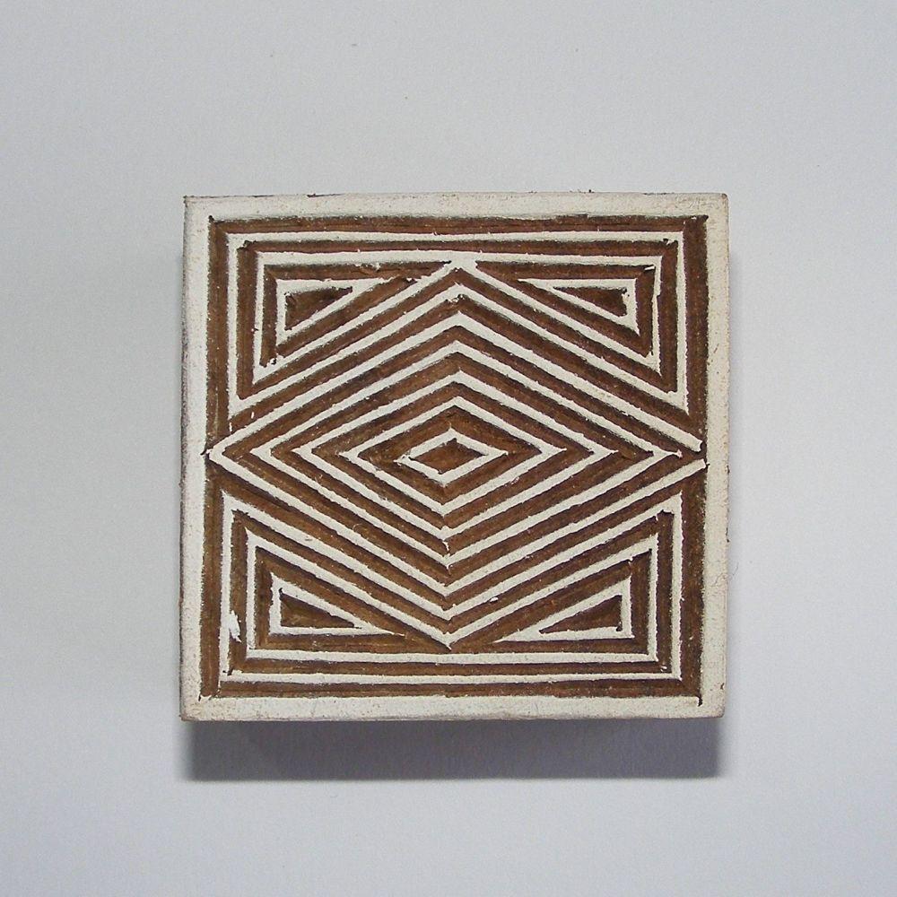 <!--132-->(G 132)Square Geo