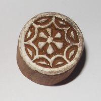 (M 20)Mandala