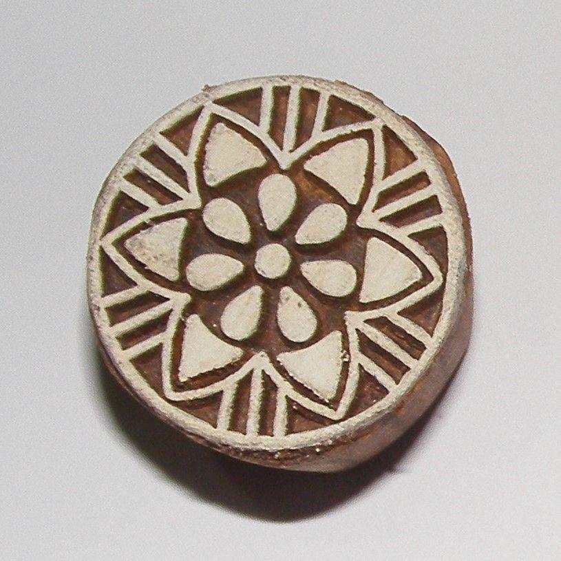 <!--023-->(M 23)Mandala