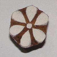 (F 26)Flower