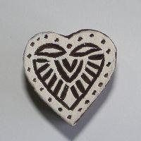 (H 2)Heart