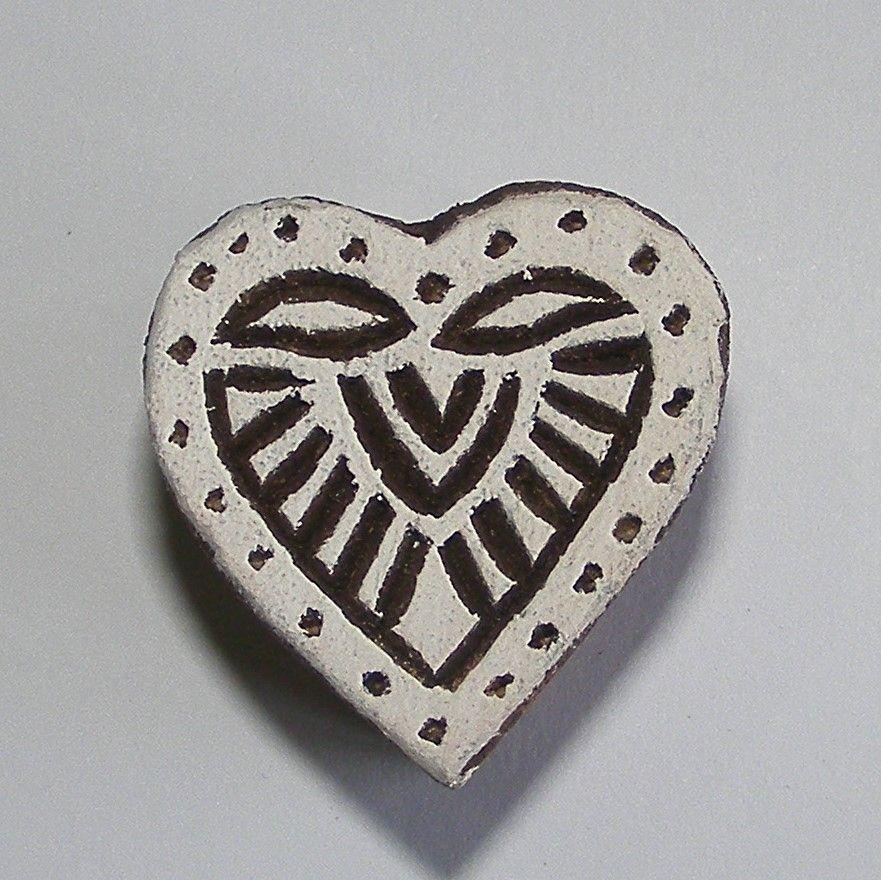 <!--002-->(H 2)Heart