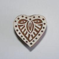 (H 3)Heart