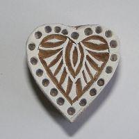 (H 4) Heart