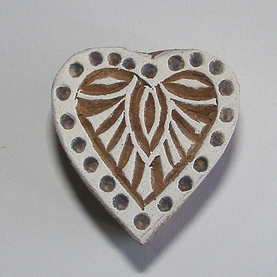 <!--004-->(H 4) Heart