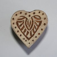(H 5)Heart