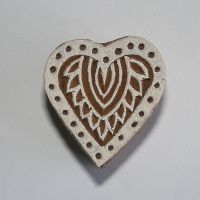 (H 6)Heart