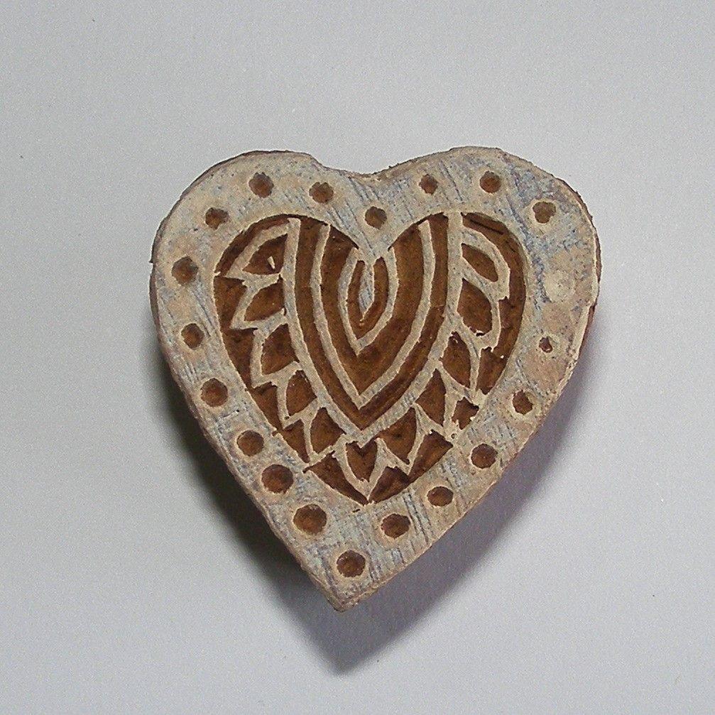 <!--007-->(H 7)Heart