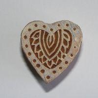 (H 7)Heart