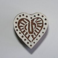 (H 8)Heart