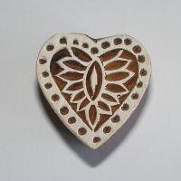 (H 9)Heart