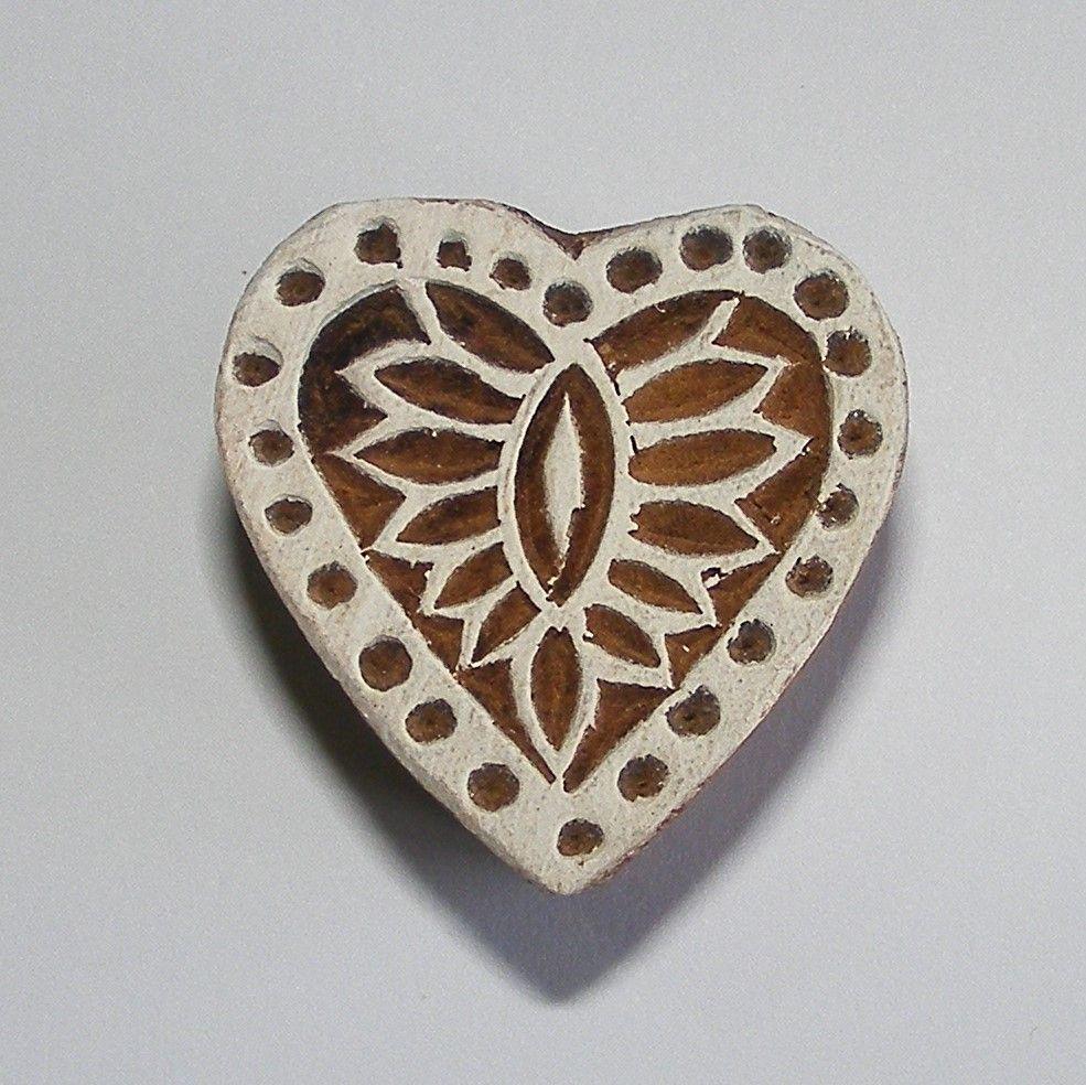 <!--009-->(H 9)Heart