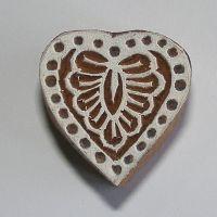 (H 10)Heart