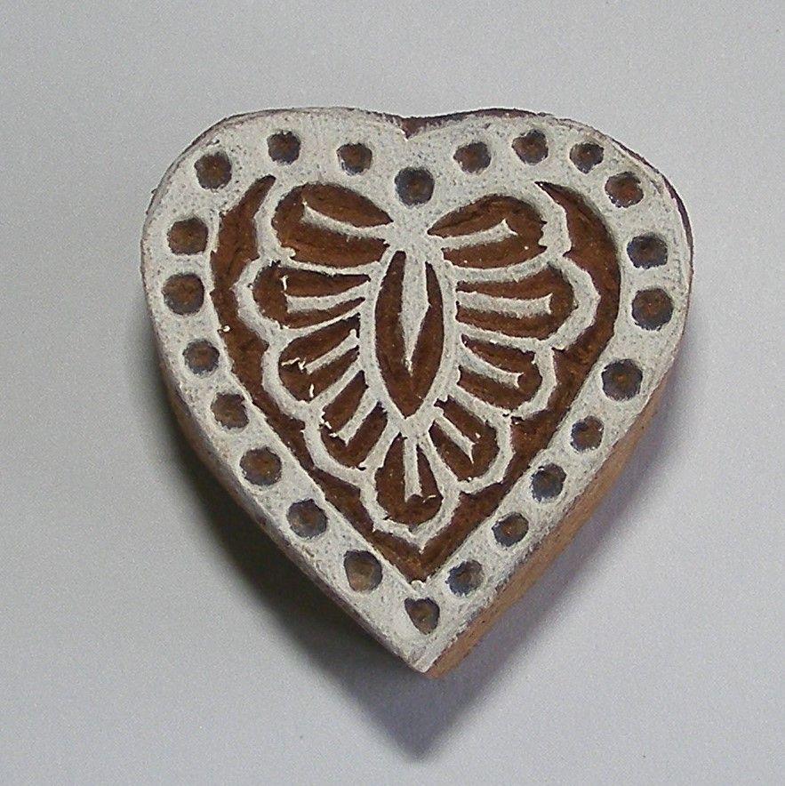<!--010-->(H 10)Heart