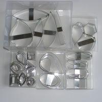 (SB 01) Cutter Box