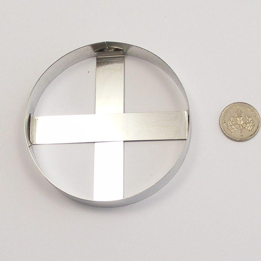<!--017-->(C 77) Circle - 70mm