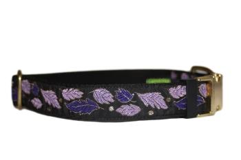Purple Leaves (Luxury)